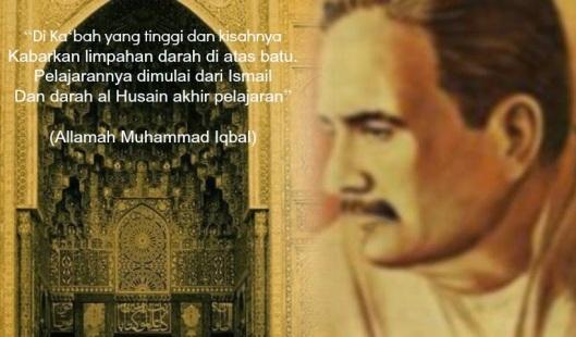 Allamah Muhammad Iqbal 2