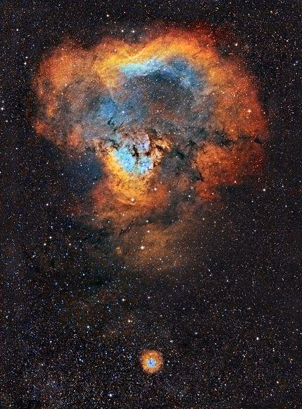 bintang-bintang-semesta-2.jpg
