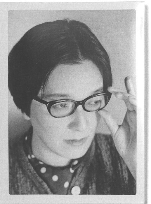 Puisi-puisi penyair perempuan jepang   rumah sastra