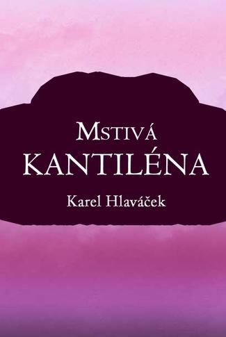 Karel Hlavacek