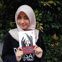 Siti Nuraisyah
